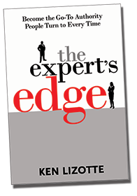 expertsedge_covshadow_280
