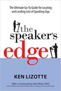 speakers_edge_front